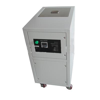 Laser chiller 1kw to 7kw